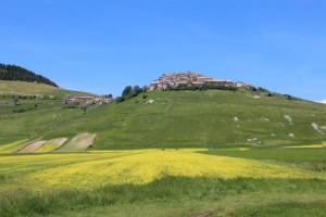castelluccio_06
